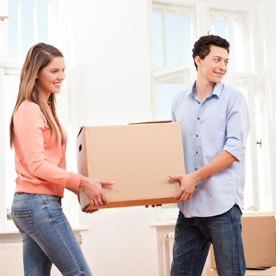 Commercial Moving Services-Orlando International Moving