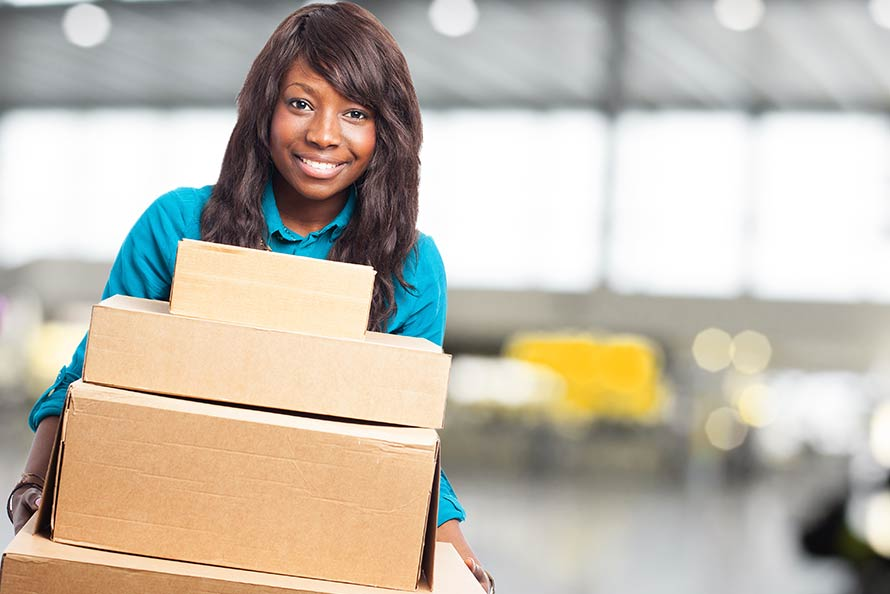 Local Movers-Local Moving-Orlando International Moving