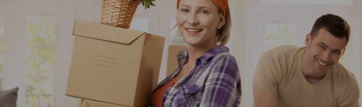 Local Movers-Orlando International Moving