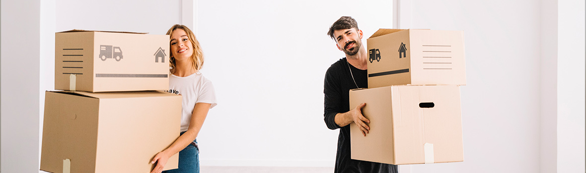 Long Distance Movers-Orlando International Moving