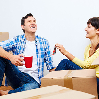 Moving Services-Orlando International- Moving