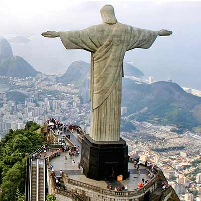 Moving to Brazil-Orlando International Moving