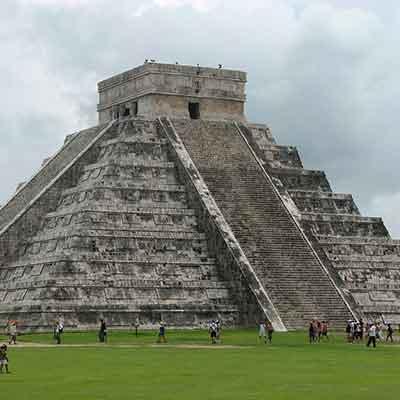 Moving to Mexico-Orlando International Moving