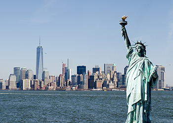 Planning Move to North America-Orlando International Moving