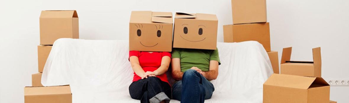 Planning Your Moving-Orlando International Moving