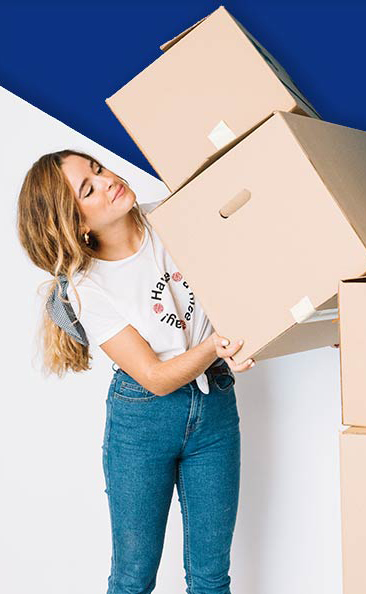 Orlando Long distance movers-National Mover-Orlando International Moving