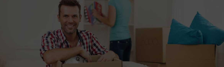 Moving Services Background-Orlando International Moving