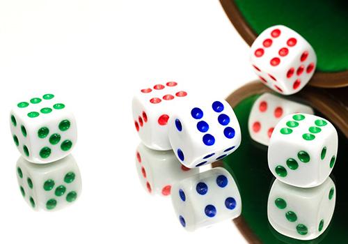 Canada Visa Lottery-International Moving to Canada