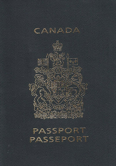 How to become a Canadian citizen -International Moving to Canada