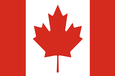 Planning Move to Canada-International Moving to Canada