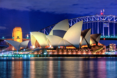 Cost of Living in Australia-International Moving to Australia